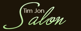 Tim Jon Salon